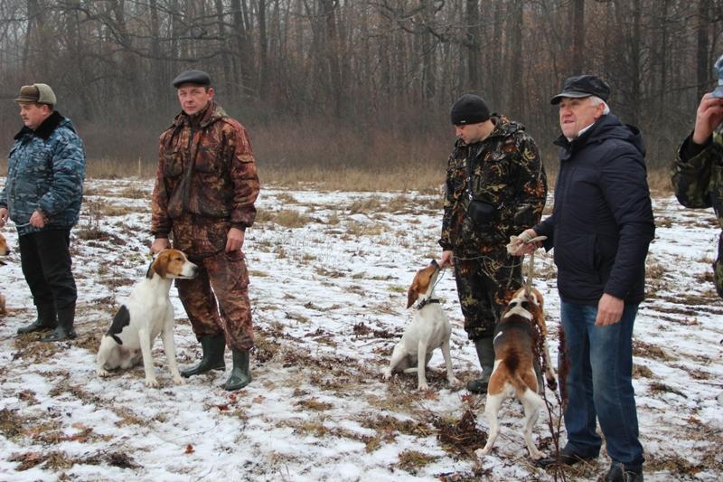 московское общество охотников и рыболовов адрес